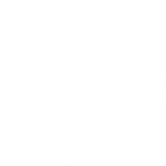 iso-SIS Consultants